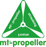 Canadian Propeller MtPropeller Logo NEW