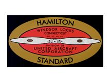 Hamilton Standard Propeller Services