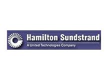 Hamilton Sundstrand Propeller Services