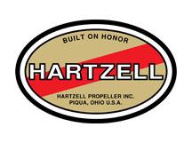 Hartzell Propeller Services