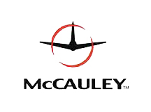 McCauley Propeller Services
