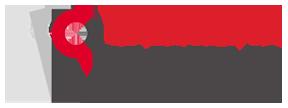 Canadian Propeller Logo