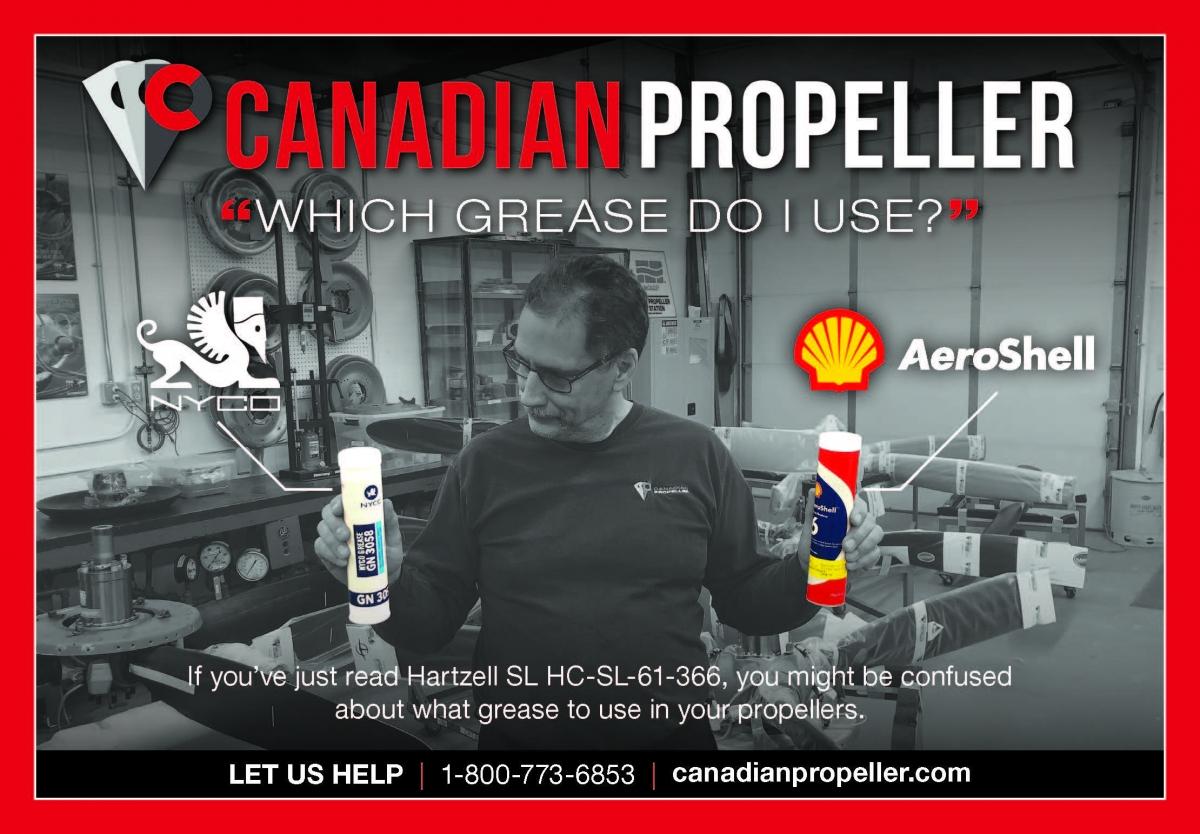 CanadianPropeller-TC5